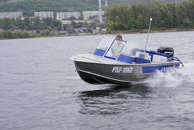 купить лодку салют 360 в волгограде