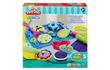 Play Doh игровой набор Магазинчик печенья