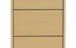 Клио  Артикул: 200  Габариты (ШВГ): 650х1742х210