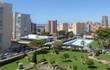Недвижимость в Испании, Недорогая квартира