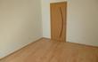 Косметический ремонт квартир и офисов. Шпаклевочные