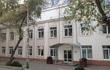 Продается отдельно стоящее офисное здание