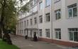 Сдаются офисные помещения класса В в Бизнес-Парке