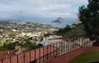 Недвижимость в Испании, Вилла с видами на