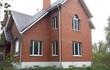 Продам дом отдельно стоящий, (новой постройки)
