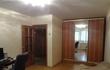 Продам 1-комнатную квартиру (улучшенной планировки)