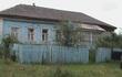 Продам дом в селе Протасово Озерского района