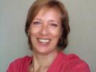 Фотография в Образование Репетиторы Опытный преподаватель с большой языковой в Москве 1400