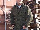 Изображение в Одежда и обувь, аксессуары Мужская одежда Куртка М-65 (Австрия) оригинал  покупая австрийскую в Москве 2500