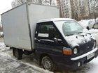 Просмотреть foto  Автогрузоперевозки 32299989 в Москве