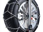 Новое фото Цепи на колеса Продаются в Питере цепи на колёса 32301229 в Санкт-Петербурге