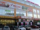 Фото в   Сдается: Торговое помещение 90 м2. (Собственник) в Екатеринбурге 49500