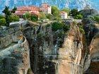 Скачать бесплатно фото Туры, путевки Античная Греция из Салоник 32314905 в Москве