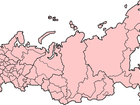 Свежее фото Карты Картографическая продукция 32333609 в Москве