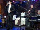 Увидеть foto  Армянские музыканты на свадьбу, 32350213 в Москве