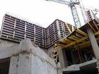 Фотография в Строительство и ремонт Строительные материалы Выкупаем б. у аллюминиевую опалубку в хорошем в Москве 1300