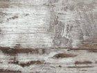 Изображение в Строительство и ремонт Отделочные материалы Ламинат Epi, Forte, F414 Винтаж.     В нашем в Москве 1248