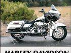 Увидеть фотографию Книги по мототехнике Продаётся книге по Harley-davidson 32376675 в Москве