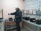 Скачать фотографию Обслуживание АКБ Сервисное обслуживание аккумуляторных батарей 32377165 в Москве