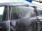 Фото в Авто Разное Минимойка 12 вольт, с пенокомплектом. Лучший в Москве 1