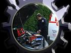 Фото в Авто Автосервис, ремонт дешево прикурить аккумулятор, машину, автомобиль в Москве 10