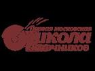 Фотография в Образование Курсы, тренинги, семинары Первая Московская Школа Заточников - обучение в Москве 4000