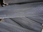 Увидеть foto Строительные материалы Сетка рабица по разумной цене 32453055 в Абзаково