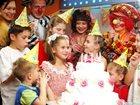 Смотреть фотографию  Уникальная методика организации праздников 32461736 в Самаре