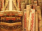 Просмотреть фотографию Ковры, ковровые покрытия Продаем Ковры и Ковровые дорожки Оптом, 32465511 в Москве