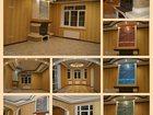 Фотография в   Меняю новый кирпичный коттедж 420 кв. м в в Астрахани 21000000