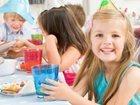 Скачать фото  Организация праздников для детей в Москве и МО, 32497023 в Москве
