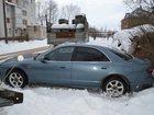 Фото в Авто Продажа авто с пробегом мелкие дефекты по косметике в Вологде 120000