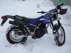 Изображение в   Идеальный мотоцикл для рыбалки, путешествий в Иваново 140000