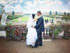 Скачать фото  Видеосъёмка Свадьбы, Свадебная видеосъемка 32543782 в Москве