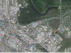 Скачать бесплатно фото  Производственные, складские помещения 32552760 в Тюмени