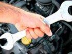 Увидеть foto  Предлагает свои услуги по ремонту и обслуживанию авто 32570276 в Новочеркасске