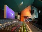 Изображение в Услуги компаний и частных лиц Звукозапись Готовы работать с любым направлением в музыке, в Москве 0