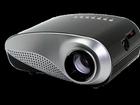 Фотография в   Продаю портативный Видео проектор LED Full в Екатеринбурге 7490