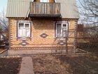 Фотография в   В саду имеется веселый 2-х этажный домик в Магнитогорске 460000