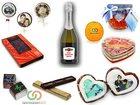 Новое foto  Сувениры на свадьбу: Подарки молодоженам и гостям 32661420 в Москве
