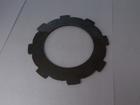Скачать foto Вилочный погрузчик Диск фрикционный стальной для погрузчика 32696527 в Москве
