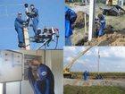 Фотография в Электрика Электрика (услуги) Подключение электричества/Оформление документации в Дмитрове 45000