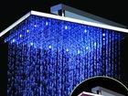 Уникальное фото  Светодиодные светильники, фонари, ленты - оптом 32711627 в Краснодаре