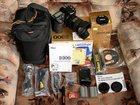 ����������� � ������� ������� � ����������� ���������� � ���� ������� Nikon D300 , ����������� ����� , ��� �������� � ��������� 49�000