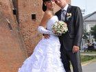 Изображение в   Фотосъемка свадеб, церемоний, юбилеев, торжеств, в Москве 1000