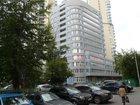 Новое изображение Аренда нежилых помещений Сдам офис рядом с м, Семеновская 215 кв, м, 32815012 в Москве