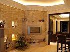 Свежее изображение  Элитный, профессиональный, дорогой, ремонт квартир 32844149 в Москве