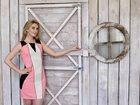 Свежее фотографию  Женские платья и сарафаны от производителя, мелкий и крупный опт 32850491 в Череповце