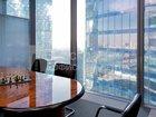 Фото в Услуги компаний и частных лиц Юридические услуги Юридический Адрес в «Москва-Сити», Ваш высокий в Москве 0