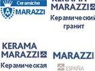 Скачать бесплатно foto  Плитка Kerama Marazzi 32886844 в Москве